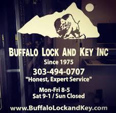 design expert 9 key buffalo lock key 30 reviews keys locksmiths 2510 baseline