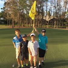 golf guide naples florida