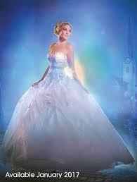 disney princess wedding dresses alfred angelo debuts new disney princess wedding dress collection