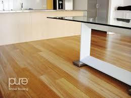 Laminate Flooring Osborne Park Blackbutt Timber Flooring Perth U2022 Raw Engineered Blackbutt Floor Board