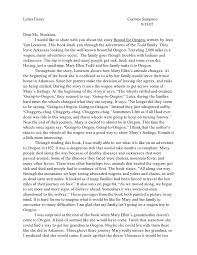 writing a college paper cover letter examples of a scholarship essay examples of a good cover letter college scholarship essay examples letterexamples of a scholarship essay large size