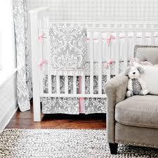 Next Nursery Bedding Sets by Next Chloe Cat Cot Bedding Bedding Queen