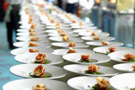 just food gourmet u0026 catering