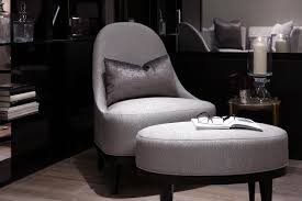 recamiere mayfair stanley occasional chair lounge chairs from the sofa u0026 chair