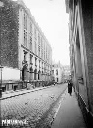 adresse si e social caisse d pargne le siège de la caisse d épargne rue vers 1910