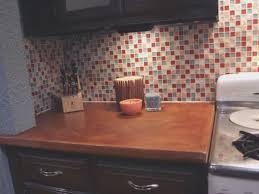 how to install kitchen backsplash backsplash best how to install kitchen backsplash on drywall