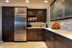 Modern Condo Kitchen Design Condo Kitchen Contemporary Kitchen Nashville By Hermitage