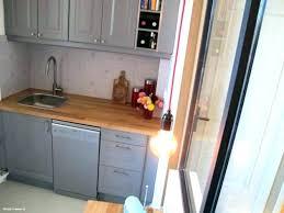 peindre les meubles de cuisine peinture pour meuble de cuisine en bois meuble cuisine en bois