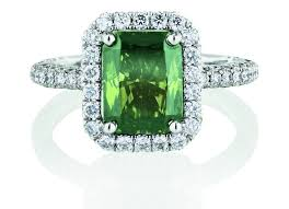de beers engagement rings de beers celebrates its 126 years of diamonds with new collection