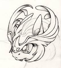 mlp valkrie helmet sketch by golden anchor on deviantart