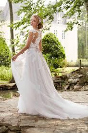 stunning wedding dresses from stella york 2017 modern wedding