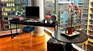 work from home office factors to weigh when considering officing from home or an office