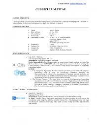 exles of resume skills technical resume skills sales technical lewesmr