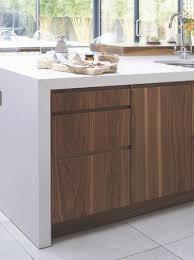 best 25 walnut kitchen cabinets ideas on pinterest white inside