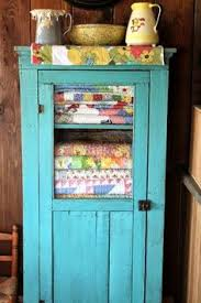 Quilt Storage Cabinets Would Love To Have A Collection Of Quilts Displayed This Way In My