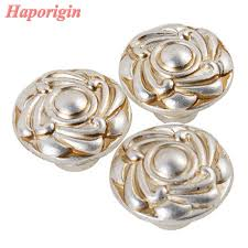 online buy wholesale luxury cabinet handles from china luxury