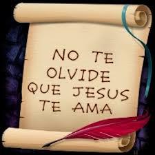 ver imagenes jesus te ama jesús te ama imagenes de jesus fotos de jesus