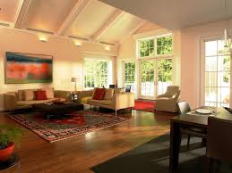 How To Design Family Room Additions IdeasOptimizing Home Decor Ideas - Family room addition