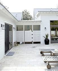 pool house with bathroom outdoor bathroom shed simpletask club