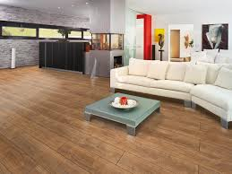 uk flooring company westco laminate flooring oak flooring