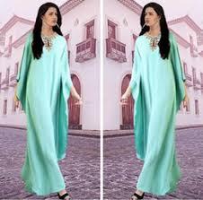 plus size mint green maxi dress online plus size mint green maxi