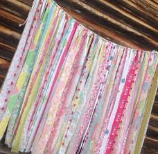 Hippie Curtains The 25 Best Hippie Curtains Ideas On Pinterest How To Macrame