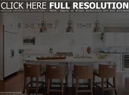 counter height kitchen island kitchen bar stools for kitchen island with counter height hig