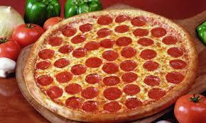 ferraris pizza s pizzeria and deli s pizzeria and deli groupon