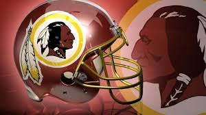 redskins to host thanksgiving contest in 2017