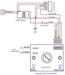 weg bc26624 compressor wiring diagram bc u2022 limouge co