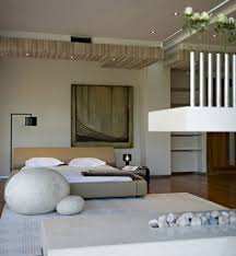Ideas Feng Shui Bedroom Furniture On Vouumcom - Awesome feng shui bedroom furniture property