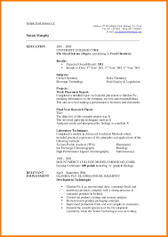 training material template sample of commercial invoice flyer
