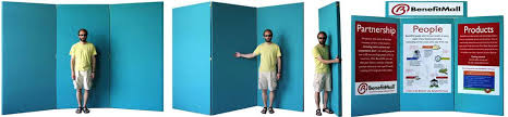 Tri Fold Room Divider Screens Folding Room Divider Screen Folding Screen Room Divider