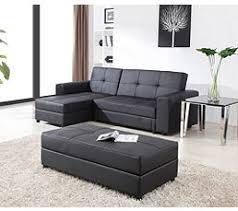promo canapé but promo canapé but canapé d angle modulable kyudo noir iziva com