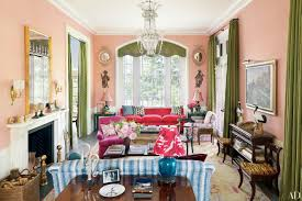 12 stylish window treatment ideas and curtain designs photos 12 stylish window treatment ideas and curtain designs photos architectural digest