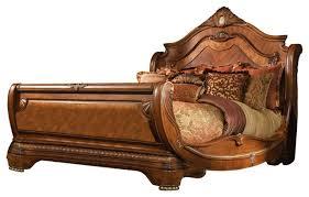 King Size Sleigh Bed King Size Sleigh Bed Bonners Furniture
