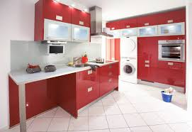 küche ideen stunning küchenideen kleine küche images globexusa us globexusa us