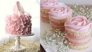 ballerina cakes part 2 cake geek magazine