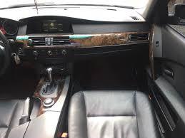 Bmw X5 92 Can Torque Interface - 2007 bmw 525i exelon auto sales