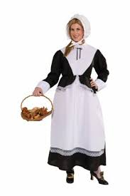 Woman Costume Halloween 291 Size Curvacious Halloween Images