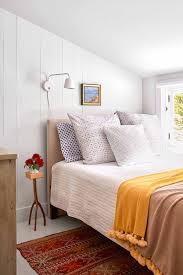 small bedroom storage ideas bedroom fabulous small bedroom storage ideas small bedroom