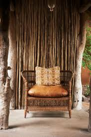 best 25 south african decor ideas on pinterest african design afrocentric style decor design centered on african influenced elements