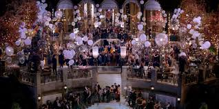 great gatsby home decor 1920 party decorations best decoration ideas for you