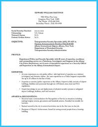 Armed Security Guard Resume Phd Essay Writer Websites Us Esl Dissertation Methodology Writers