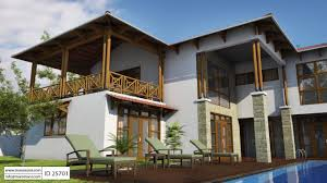 style house with 5 bedrooms id 25701 house plans by maramani bali style house with 5 bedrooms id 25701 house plans by maramani