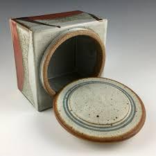 deborah vestweber kitchen canister curated ceramics deborah vestweber kitchen canister