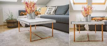 Pipe Coffee Table by Interior Space Le Coffee Table U2014 Marinasays