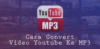 cara download mp3 dari youtube di pc mengubah video youtube jadi mp3 di smartphone dan pc