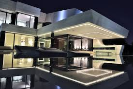 beautiful project balcony house a cero exterior lighting on the