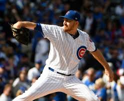 Chicago Wildfire Roster 2015 by Playoff Bound Cubs Lose 3 1 To Reds In Finale Sfgate